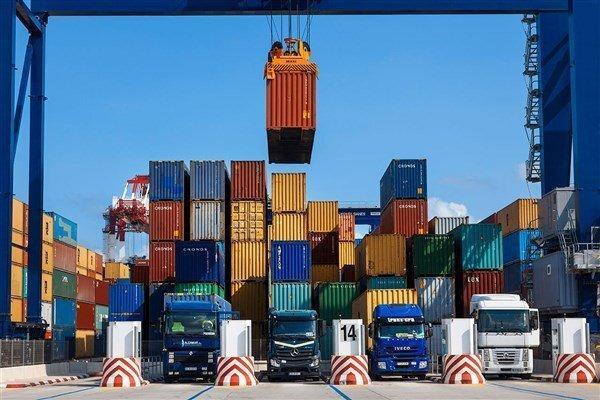 صادرات 113 میلیون یورویی واحدهای صنعتی کوچک در خراسان رضوی