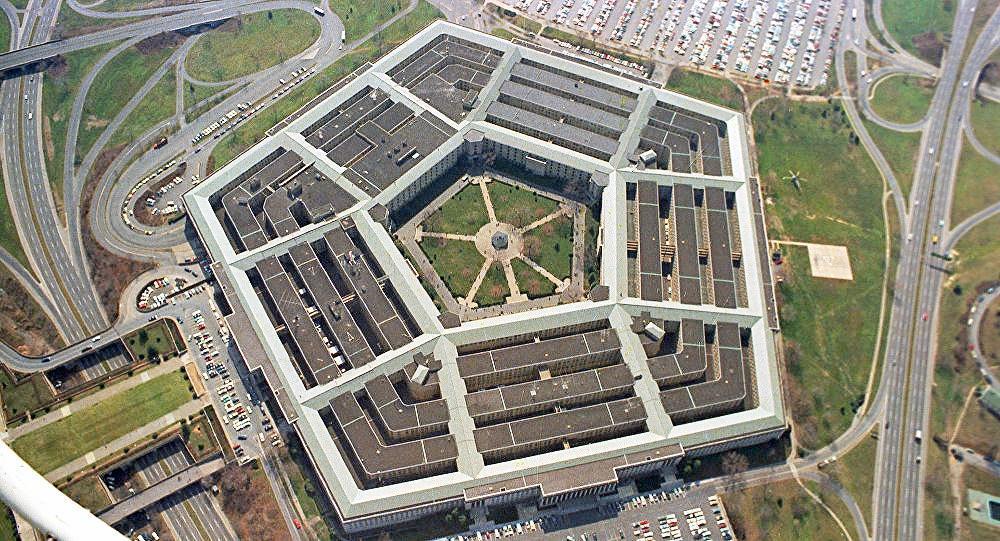 رجحانِ روسیه در زمینه تسلیحاتِ فراصوتِ بر آمریکا