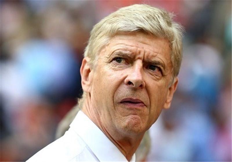ونگر: این فصل می خواهیم از تیم های بزرگ لیگ برتر هم امتیاز بگیریم