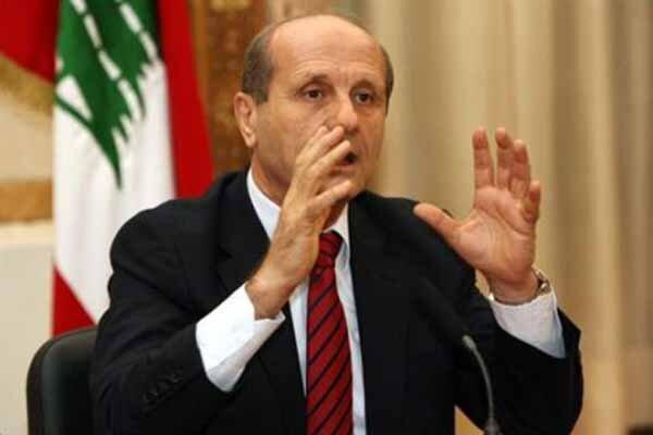 لبنان در صورت ادامه سیاست های اشتباه دچار فروپاشی خواهد شد