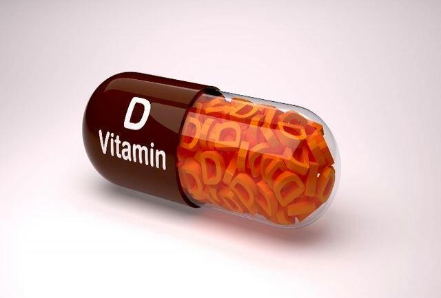 چطور ویتامین D لازم برای بدن خود را تامین کنیم؟