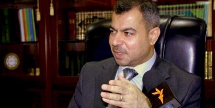 فراکسیون البناء از گزینه های جدید نخست وزیری عراق اطلاع داد