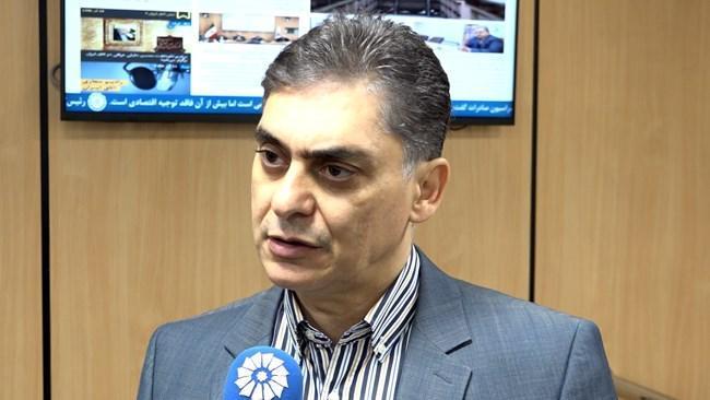 150 شرکت برطرف تعهد ارزی نکرده به دادستانی معرفی شدند